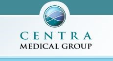 Centra Medical Group