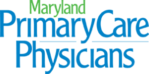 Maryland Primary Care Physicians, LLC